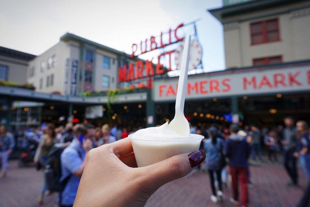 Seattle Bites Food Tours