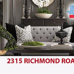 Four States Furniture Stores 2315 Richmond Rd