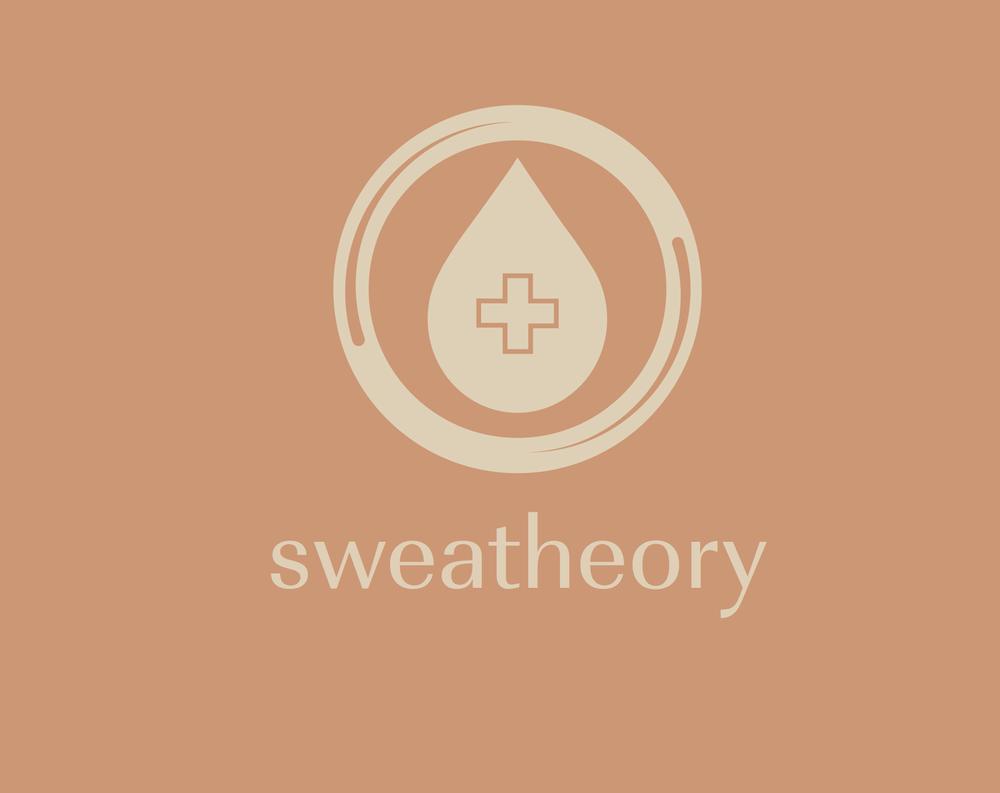 Sweatheory
