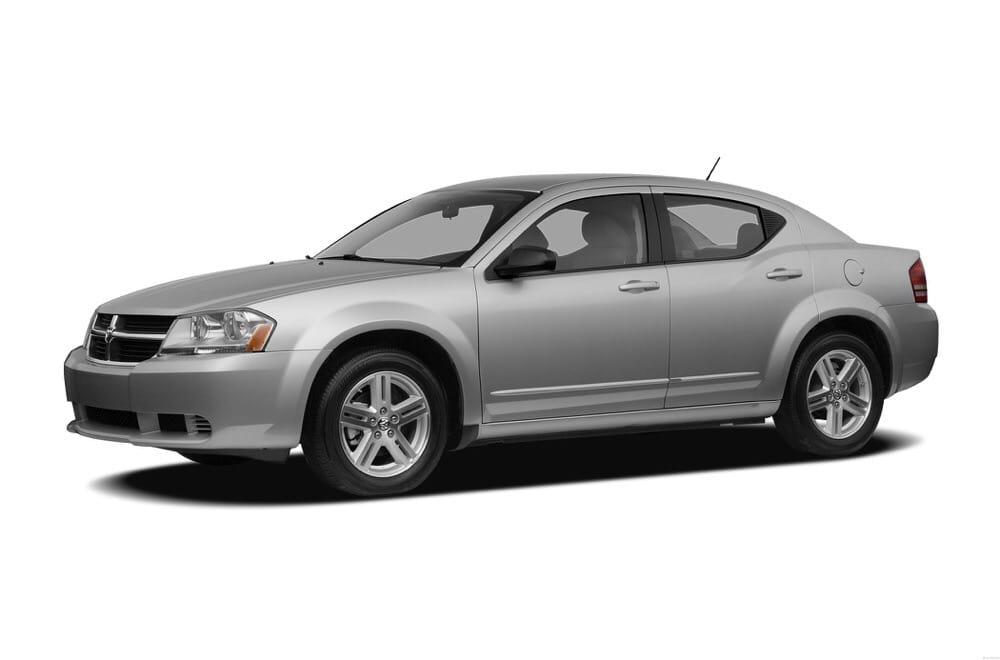 Dollar Car Rental: 5800 Fleur Dr, Des Moines, IA