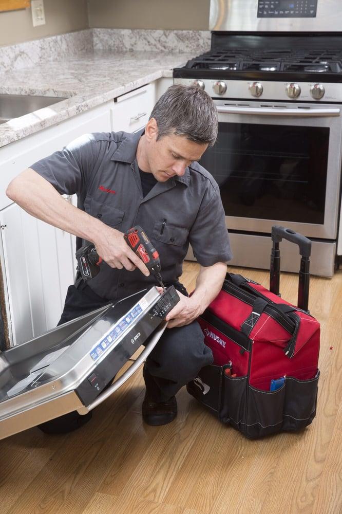 Kingdom Appliance Repairs