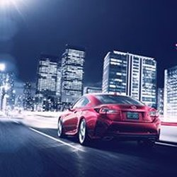 Superb Photo Of Lexus Of Greenwich   Greenwich, CT, United States. Looking Cool!