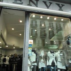 abbigliamento Napoli prezzo