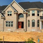 ... Photo Of Martin Roofing Company   Mechanicsville, VA, United States