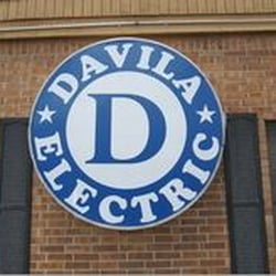 Photo Of Davila Electric San Antonio Tx United States
