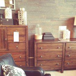 Photo Of Ashley Furniture HomeStore   Bel Air, MD, United States. Sturdy  Sets