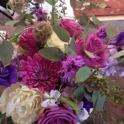 Bonnies Floral Designs Floral Designers 2017 Reed Ave