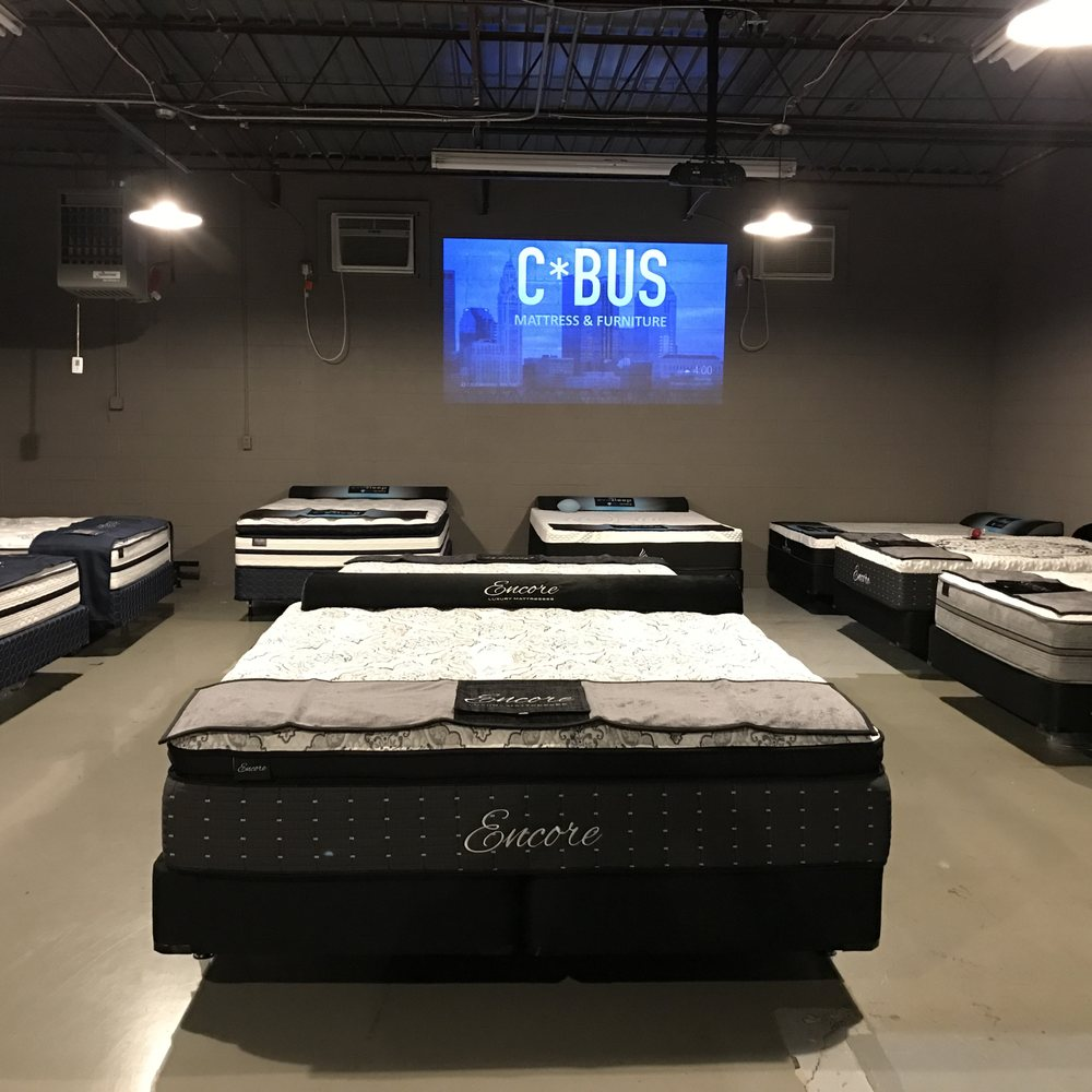cbus mattress and furniture 28 reviews mattresses 1475