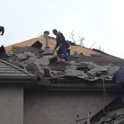 Photo Of Advanced Roofing Technologies   Mundelein, IL, United States.