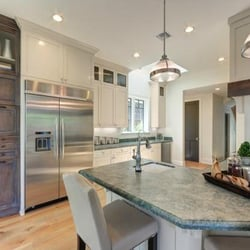 Pacific Coast Granite - 201 Photos & 15 Reviews - Kitchen & Bath ...