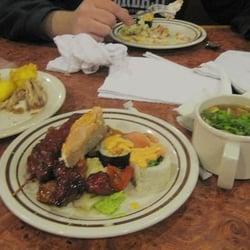 Chinese Food Shamokin Pa