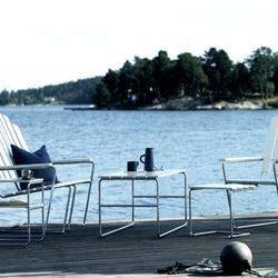 Svenska Inredningar N O Dahlgren Furniture Stores Box 19544