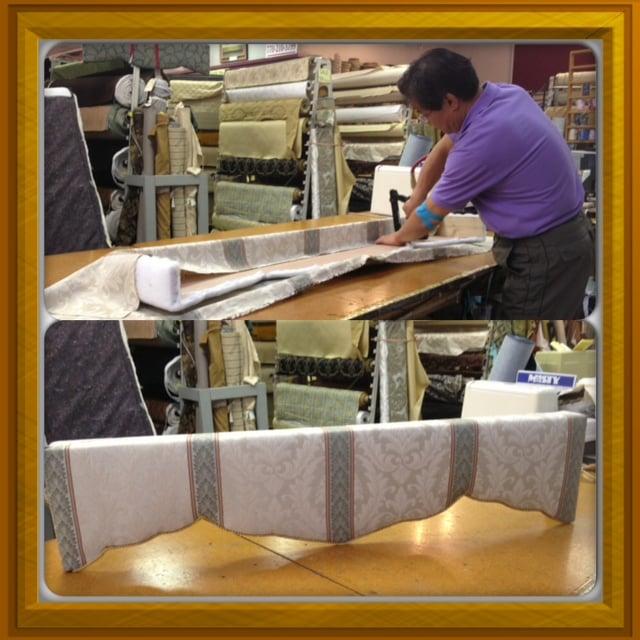 Discount Fabric & Upholstery Store: 7977 Tara Blvd, Jonesboro, GA