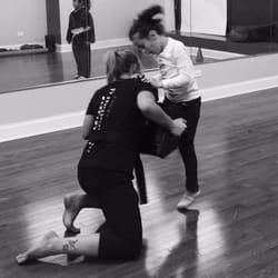 Titan Gym - 122 Photos   30 Reviews - Martial Arts - 2256 W Belmont ... c9677d5427