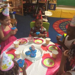 Happy Hearts Daycare - 26 Photos - Child Care & Day Care - 584 Quincy St, Bedford Stuyvesant