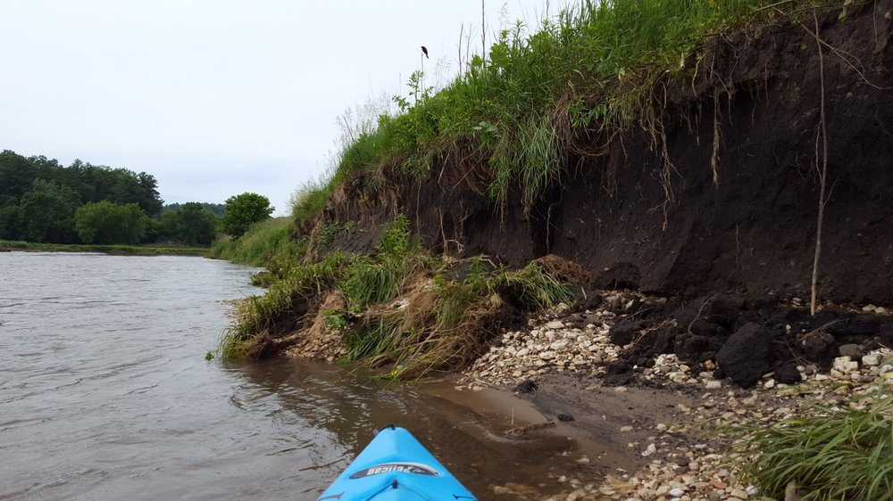Social Spots from Off the Driftless Wellness and Adventure