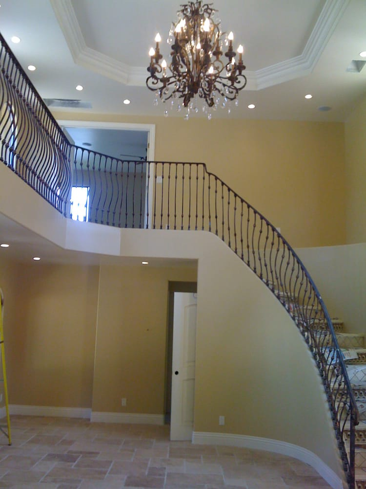 Quality Home Remodeling - Room Addition Contractor: Agoura Hills, CA