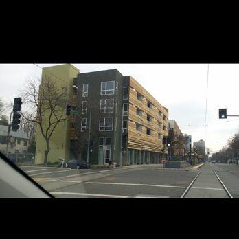 Photo Of La Valentina Apartments Sacramento Ca United States