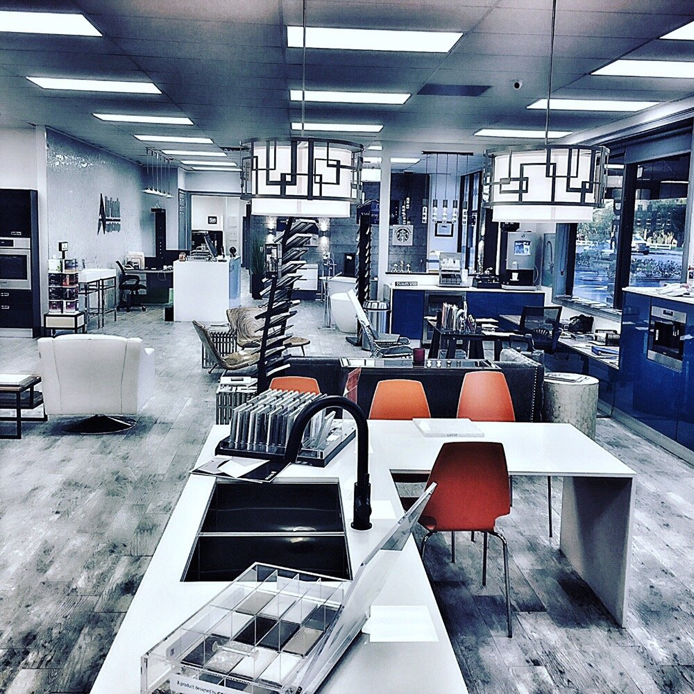 Photo Of Arteek Supply U0026 Design   Orlando, FL, United States. Visit Arteek