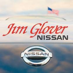 Photo Of Jim Glover Nissan   Tulsa, OK, United States