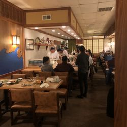 Teppay Japanese Restaurant 455 Photos 254 Reviews