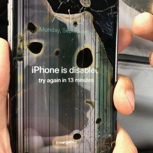 uBreakiFix - 11 Photos & 59 Reviews - Mobile Phone Repair