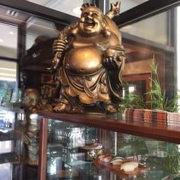 Mo Mo Ya Japanese Restaurant Atlanta Ga