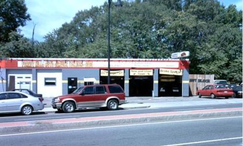Auto Mechanic Near Me >> Forest Hills Auto Service - 24 Reviews - Auto Repair - 235 Hyde Park Ave, Roslindale, Jamaica ...