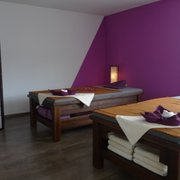 Thai Massage Durmersheim