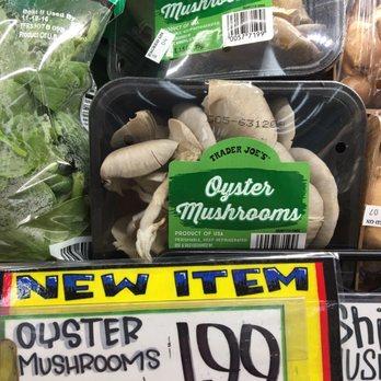 Trader joe s 49 photos 79 reviews supermarkets for Red boat fish sauce trader joe s