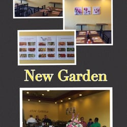 new garden chinese restaurant chinese 1899 n perry st pontiac mi united states