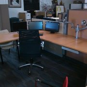mr office furniture 44 photos furniture stores 700 nw 57th ct rh yelp com mr office furniture fort lauderdale fl mr office furniture ltd