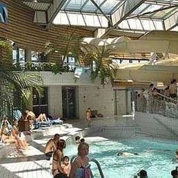 Piscine jules verne piscine rue grandjouan nantes - Piscine jules verne tarif ...