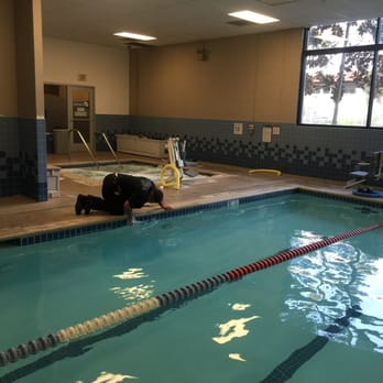 24 Hour Fitness Gyms With Pools Codestoday