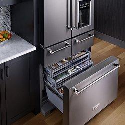 Kitchenaid Appliance Repair & Service - Appliances & Repair - Rancho ...