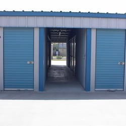 Photo Of Central Valley Self Storage Turlock Ca United States 5x10 Unit