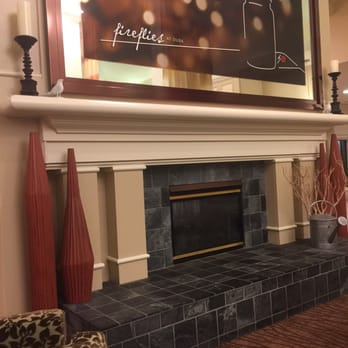 Hilton Garden Inn Jacksonville Airport 14 Photos 24 Reviews Hotels 13503 Ranch Rd