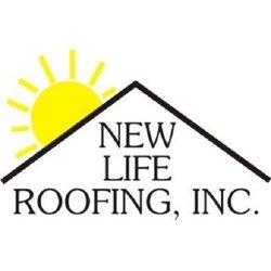 Delightful Photo Of New Life Roofing   Glendale, AZ, United States