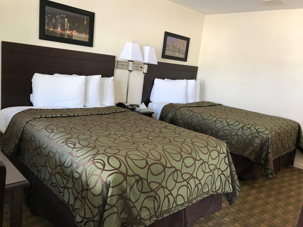 Sea Girt Lodge - 13 Photos  U0026 24 Reviews - Hotels