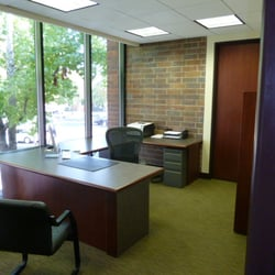 Photo Of Boutique Office Center Executive Suites Newport Beach Ca United States