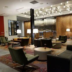 hilton boston woburn 18 photos 18 reviews hotels 2. Black Bedroom Furniture Sets. Home Design Ideas