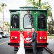 Ella Photo Of Santa Barbara Wedding Style Ca United States
