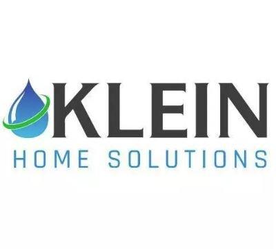 Klein Bath & Basement: 636 W 24th St, Erie, PA