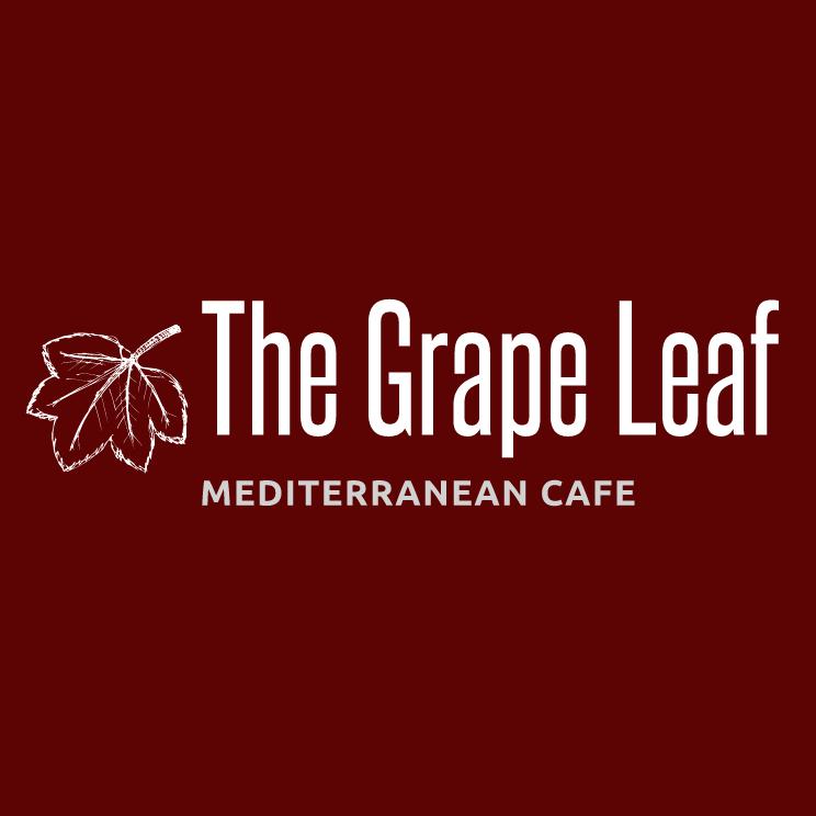 The Grape Leaf: 236 Adams St, Fairmont, WV