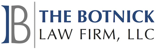 The Botnick Law Firm