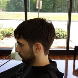 Lastest  Cut Hair And Photo Carmen Carmen Carmen Salon Charlotte NC