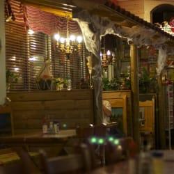 Lupita S Mexican Restaurant Cedar City Ut