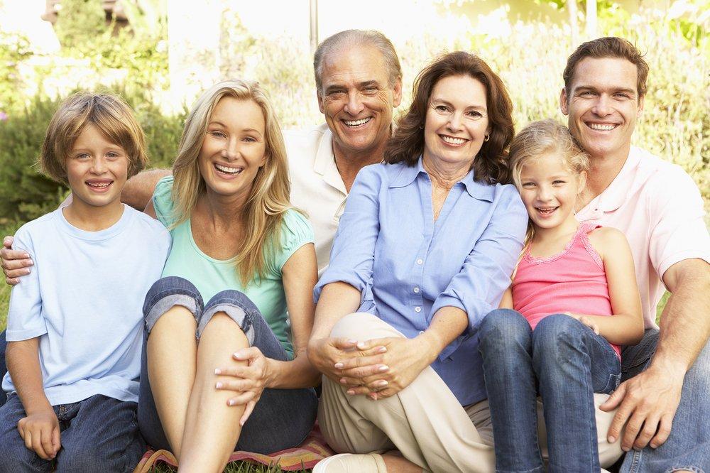 Takhars Family Medicine & Urgent Care Clinic | 8191 Timberlake Way Ste 400, Sacramento, CA, 95823 | +1 (916) 688-8888