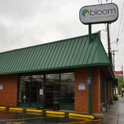 ... Photo Of Bloom Garden Supply   Portland, OR, United States