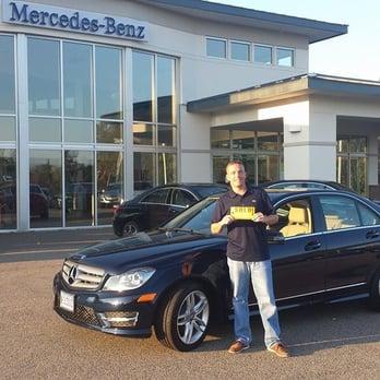 Mercedes Benz Of Manchester 16 Reviews Car Dealers